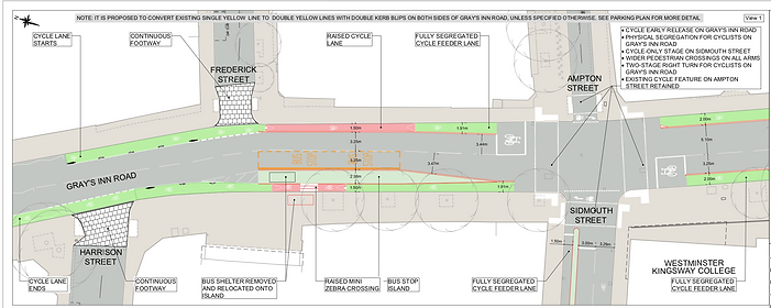 Grays In Road plan - north.png