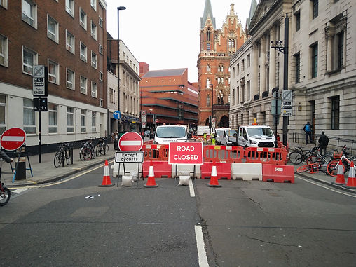 Judd St closed.jpg