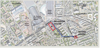 map - belgrove house.png