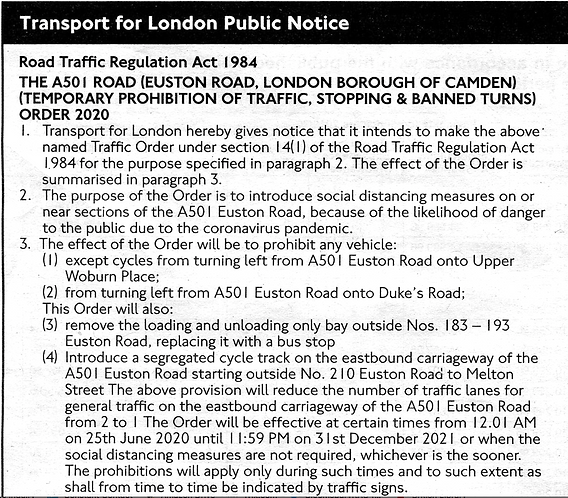TFL road closures.png