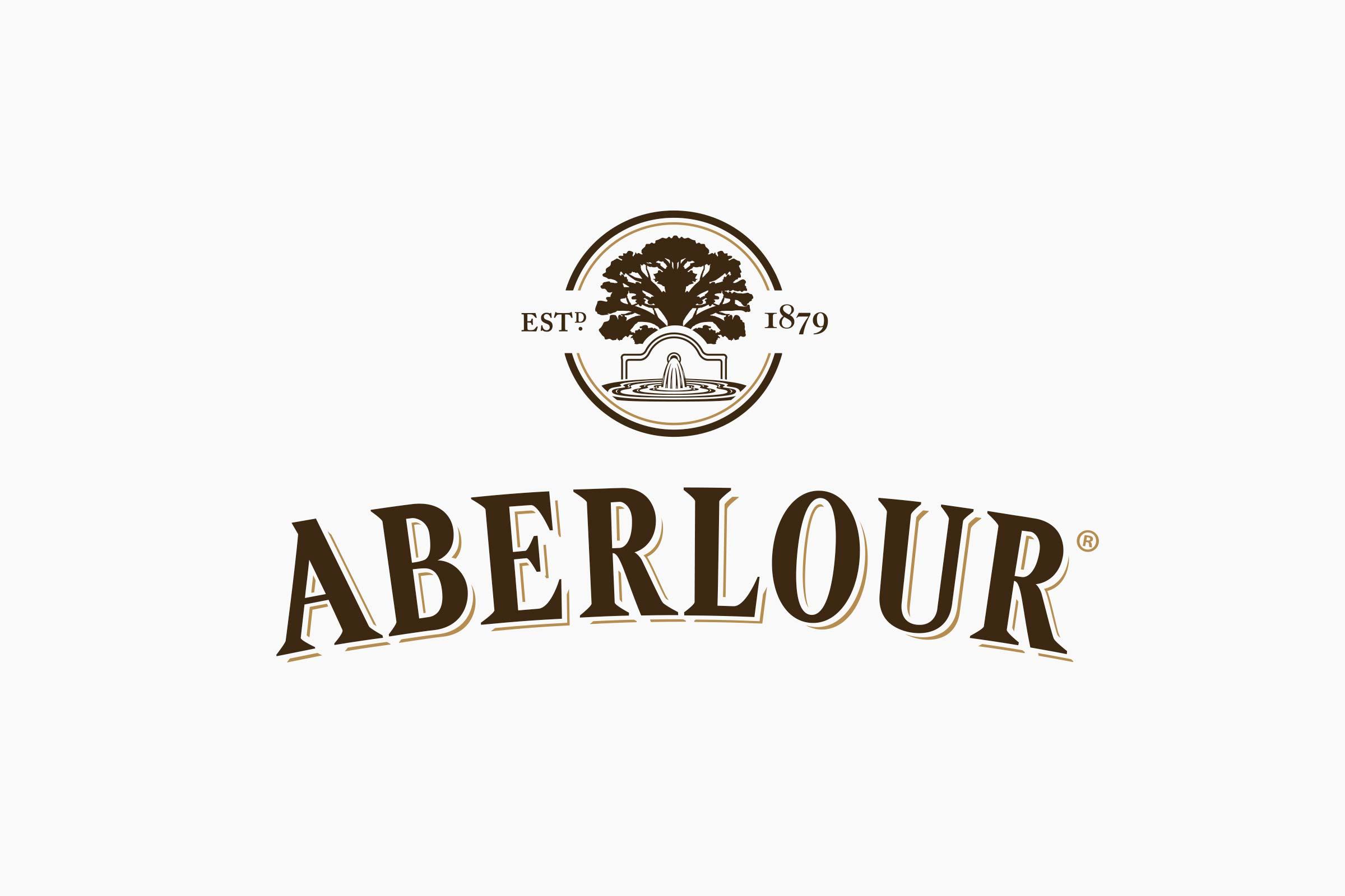 Aberlour 2015