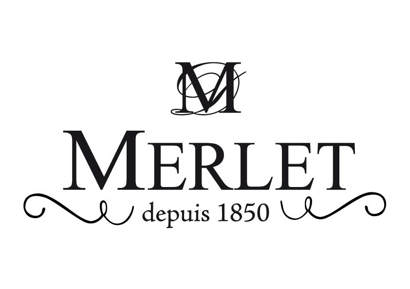 Merlet 2015