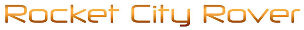 Rocket-City-Rover-logo-A2 (3) FONT ONLY.