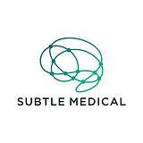 subtle-medical-640x640-2.jpeg