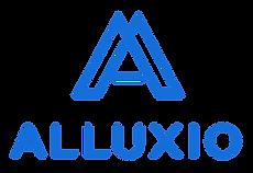 AlluxioLogo_Vertical_Blue_Transparent_ed