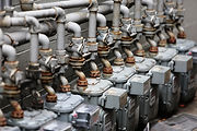 Pumping Services