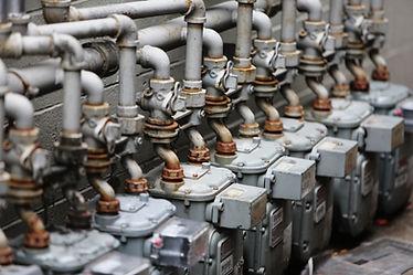Pumping Dienstleistungen