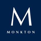 Elvin Acting Hits Monkton!!