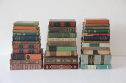 books+1.jpg