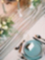 mywedding-winterwedding-kate-ignatowski-