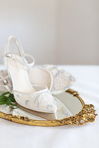 styled shoot for photographers nyc westchester