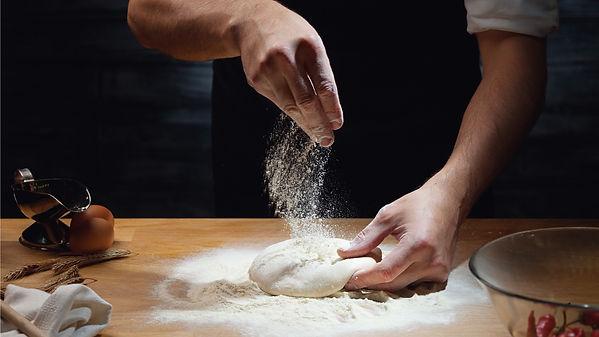 Pizza-Dough-Making.jpg