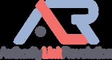 alr_logo_4x-8.png