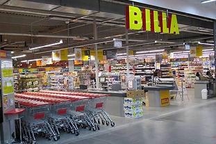 ostrava_billa_supermarket.jpg