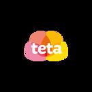 Teta.png