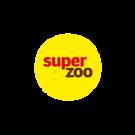 Super_ZOO.png