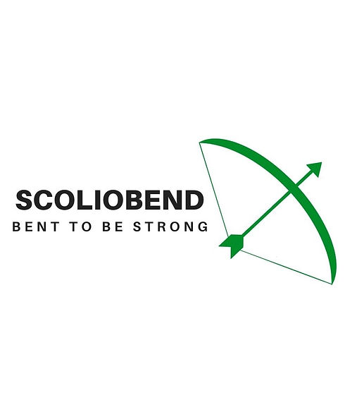 scoliobendpic.jpg