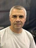Alan Chernomashentsev