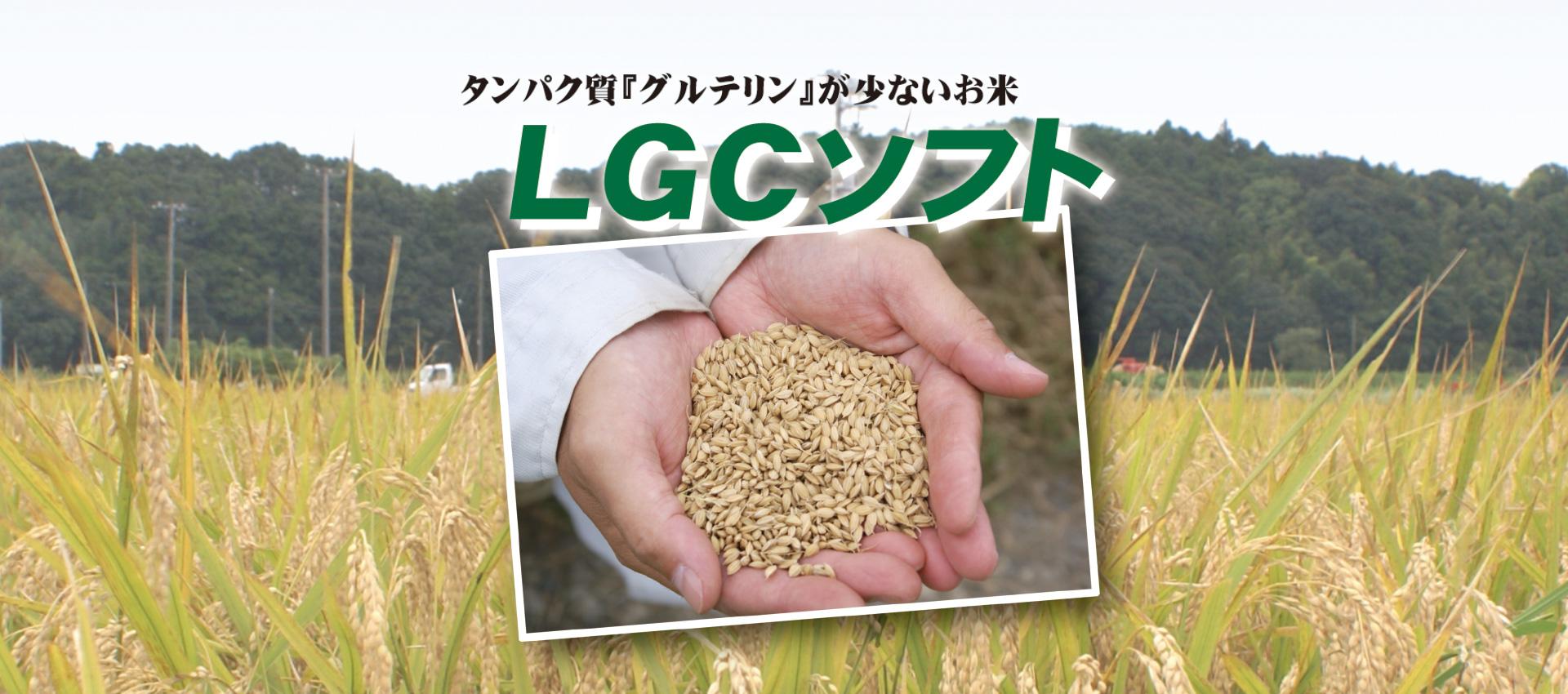 LGC1.jpg