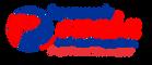 Logo Supermercado Renata - Corel.png