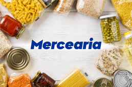 Banner mercearia.png