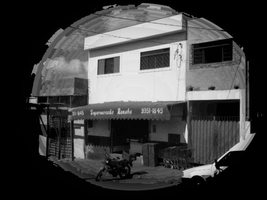 foto 0002.png