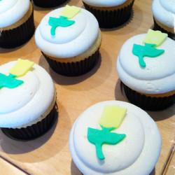 Toronto Cupcakes Delivery