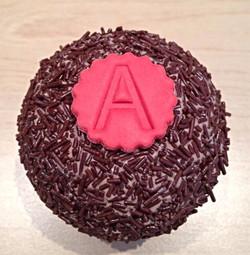 Toronto Custom Cupcakes Delivery