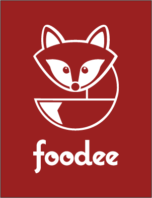 foodee corporate catering toronto