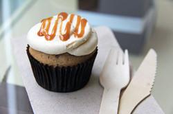 Toronto Gourmet Cupcake