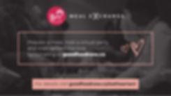 Web Banner-01.jpg