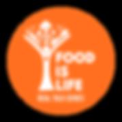 FoodisLife_Logo.png