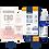 Thumbnail: CBDistillery Full Spectrum CBD Oil Tincture - 1000mg - 30ml