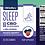Thumbnail: Broad Spectrum CBD 30mg Sleep Gummies + Melatonin - 30 Count - 0% T