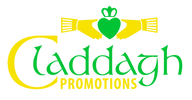 Claddadg Promotions Logo(new) Brighter for Black Background.png