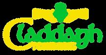 Claddadg Promotions Logo(new) Brighter f