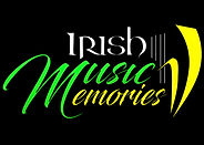 Irish Music Memories Logo.jpg