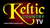 Keltic Country TV.png
