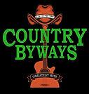 country byways logo.jpg