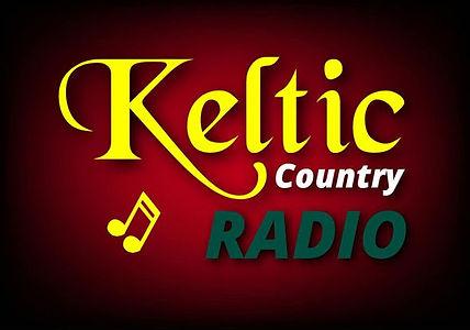New 2021 KCRadio Logo.jpg
