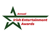 Annual Irish Entertainment Awards Logo(1).png