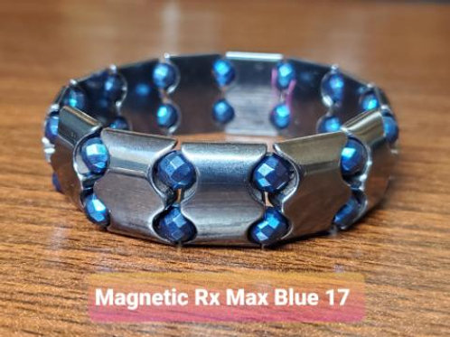 Artisan Therapeutic Magnetic Rx Purple 13