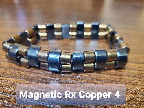 Artisan Therapeutic Magnetic Rx Copper 4