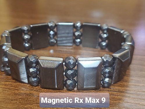 Artisan Therapeutic Magnetic Rx Max 9