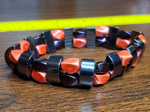 Magnetic Rx Purple Cinnamon