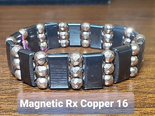 Artisan Therapeutic Magnetic Rx Copper 16