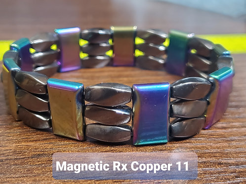 Artisan Therapeutic Magnetic Rx Copper 11