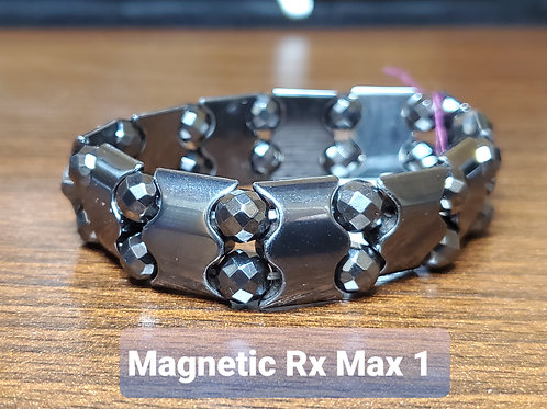 Artisan Therapeutic Magnetic Rx Max 1