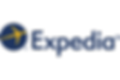 Expedia-Logo-EPS-vector-image.png