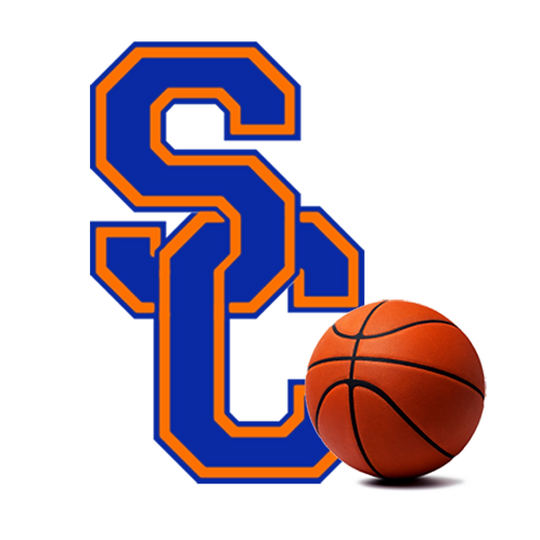 2021Summer Basketball Camp